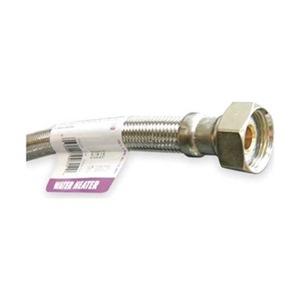 Fluidmaster B1H18G