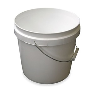 Approved Vendor PAIL-2-PWS