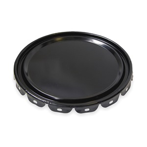 Approved Vendor LID-STL-UN