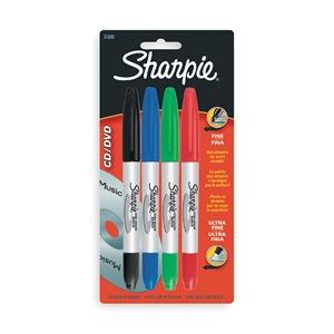 Sharpie 37030PP