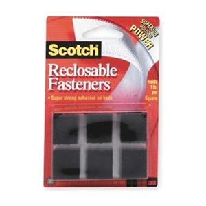 Scotch RF7121X