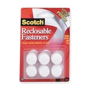 Scotch RF7170X