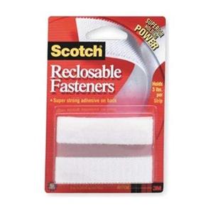 Scotch RF7130X