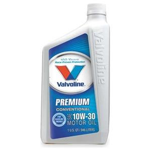 Valvoline VV129
