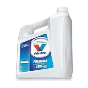 Valvoline VV140