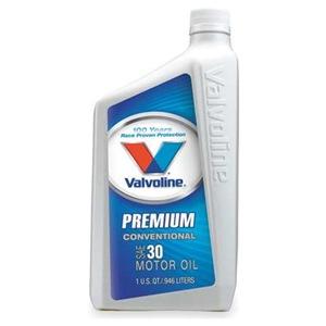 Valvoline VV159