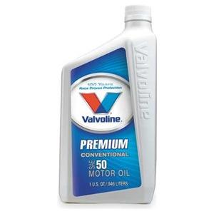 Valvoline VV171