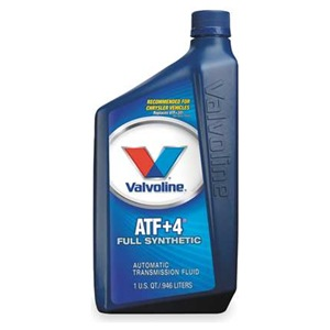 Valvoline VV346
