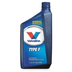 Valvoline VV341