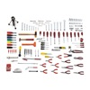 Proto JTS-0149AVI Avionics Technicians Set, 149 PC