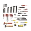 Proto JTS-0067RR SAERailroad Tool Set Number of Pieces: 67,  Primary Application: Carman