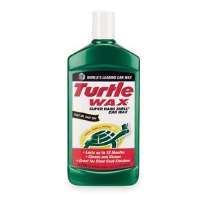 Turtle Wax T123R