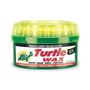 Turtle Wax T222R