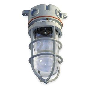 Hubbell Wiring Device-Kellems NVX15GHGA