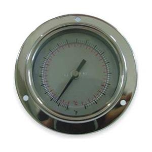 Dwyer Instruments BTPM240101
