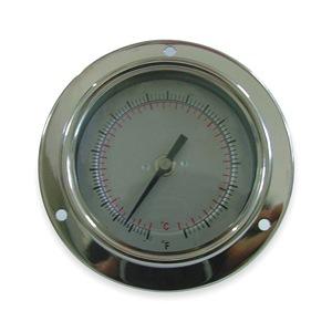 Dwyer Instruments BTPM260101