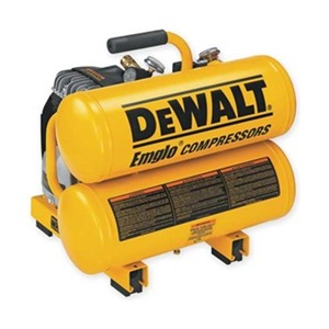 DEWALT D55151