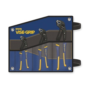 Irwin Vise-Grip 2078711