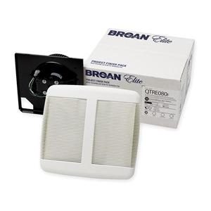 Broan QTRE080F