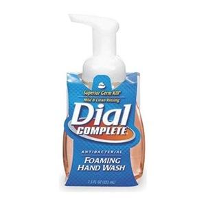 Dial DIA 02936