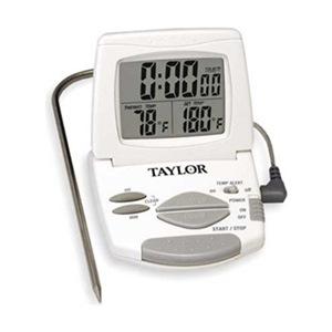 Taylor 1470