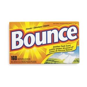 Bounce PGC 80168