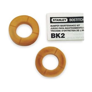 Stanley Bostitch BK2