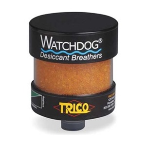 Trico 39101