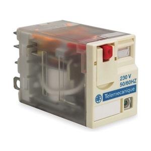 Schneider Electric RPM32F7