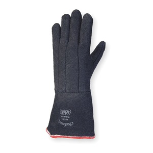 Showa Best Heat Resistant Gloves, Black, XL, PR at Sears.com