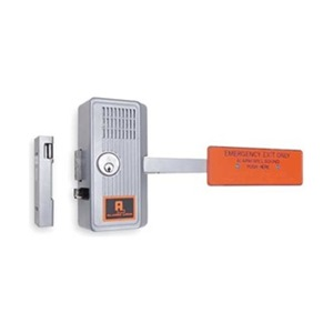 Alarm Lock 250x28WP