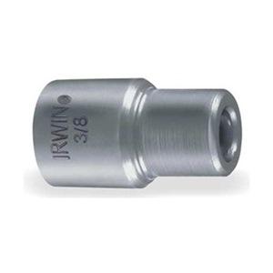IRWIN 3056005