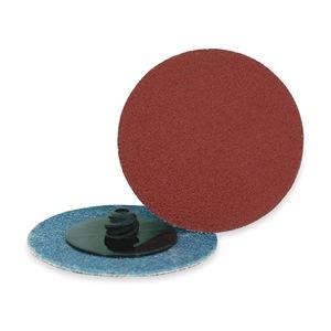 ARC Abrasives 11-31662