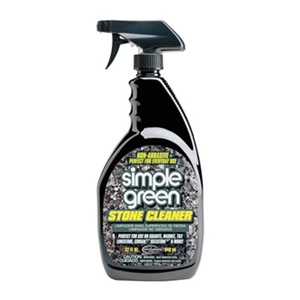 Simple Green 18401