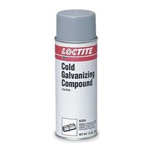 Loctite 82039