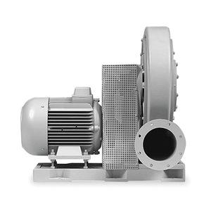 Fuji Electric VFT65-2