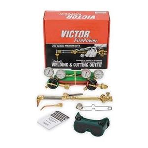 Victor 0384G2551