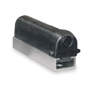 Omron SGE225-0-1500-5000C-5000C