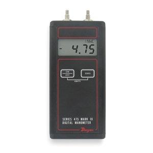 Dwyer Instruments 475-2-FM