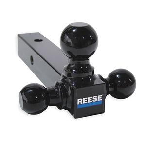 Reese 215121142