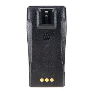 Motorola NNTN4970A