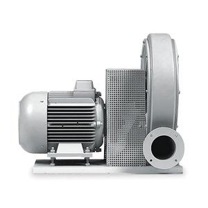 Fuji Electric VFT60-2