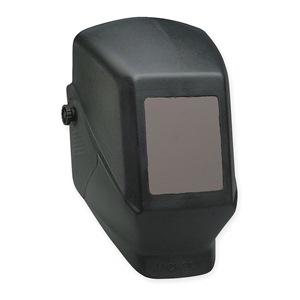 Jackson Safety 3002498