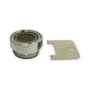 American Standard M962393-0020A