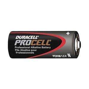 Duracell PC9100DB