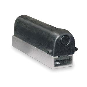 Omron SGE225-0-1750-5000C-5000C
