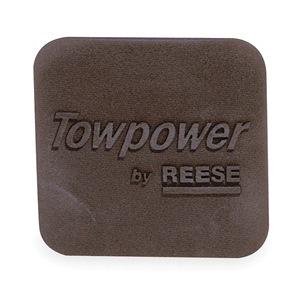 Reese 700061142