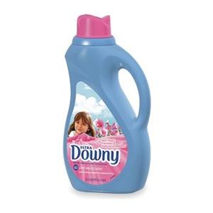 Downy PGC 35762