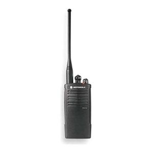 Motorola RU4100BKN9AA