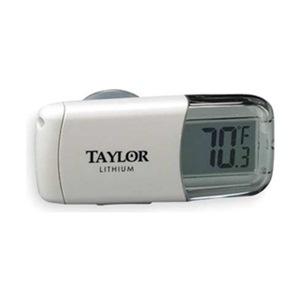 Taylor 1448